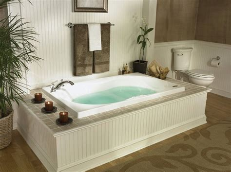Big Jetted Bathtub 25 Best Ideas About Whirlpool Bathtub On