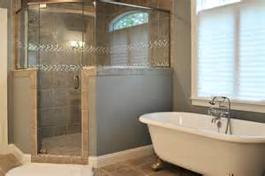 Open Air Bathroom Designs Design A Master Bath For The Ages 3w Design Inc Blog
