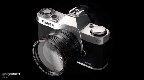 canon mirrorless will canon or nikon go frame mirrorless
