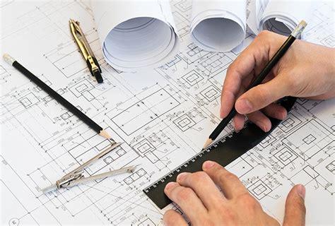 design for manufacturing consulting 室內設計獨立接案全修班 空間平面規畫 巨匠電腦