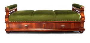 diwan sofa embed daybed forms