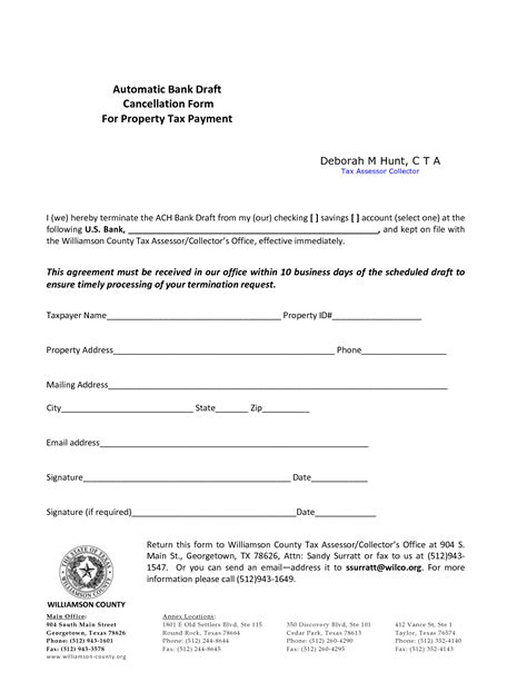authorization letter for bank withdrawal authorization letter for bank withdrawal pdf best
