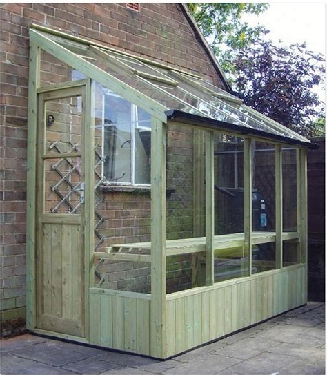 Shed Window by Frosted Shed Windows Midland Plastics