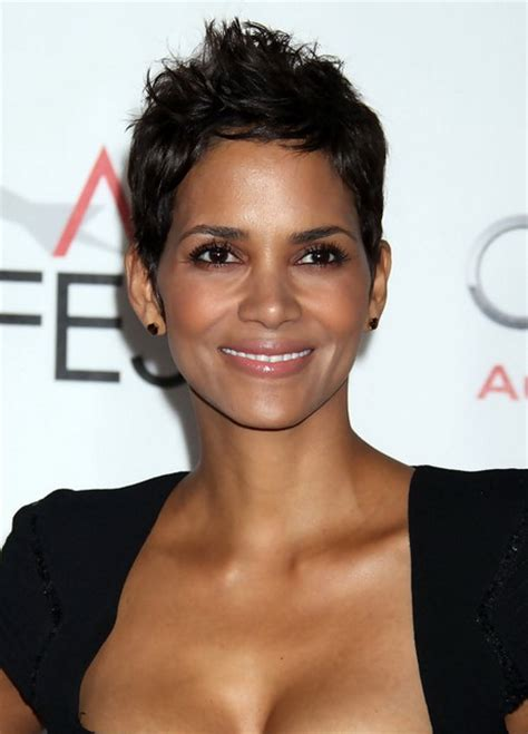 pixie cuts for black women over 40 short pixie cuts for women