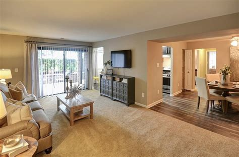 1 bedroom apartments in gaithersburg md the gateway apartments rentals gaithersburg md