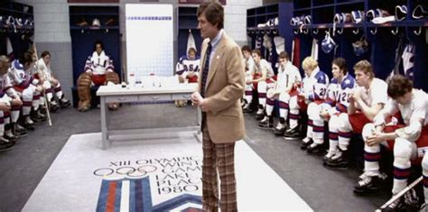 great locker room speeches best speeches miracle on buildingpharmabrands