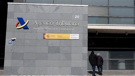 cuando deposita devoluciones hacienda 2016 renta 2015 191 cu 225 ndo me ingresar 225 hacienda la devoluci 243 n