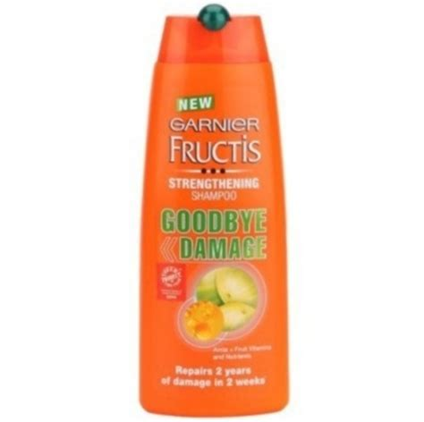 can african americans use garnier fructis 10 best garnier hair products in india