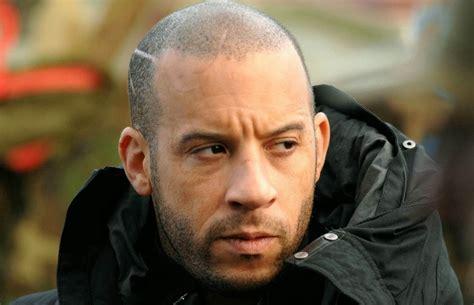 50 stylish hairstyles for balding men menhairstylistcom hair style a balding man cool men hairstyles