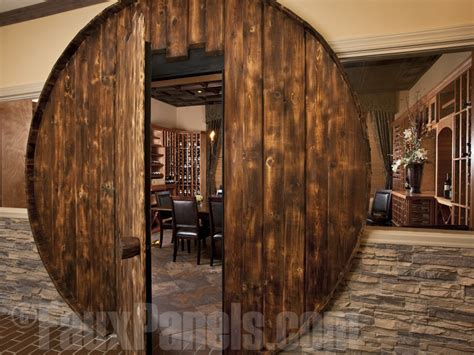Faux Panels Interior by Restaurant Remodeling Ideas Renovate With Fauxpanels 174