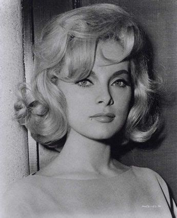 101 best images about 1960 s hairstyles on pinterest simple hairstyle for s hairstyles best ideas about