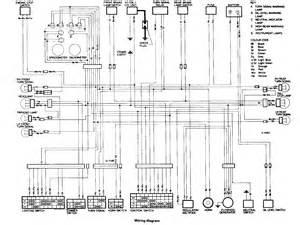 1975 suzuki ts250 wiring diagram 1975 get free image about wiring diagram