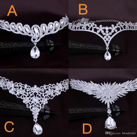 Cheap Hair Accessories For Weddings by Cheap Cheap Bridal Hair Accessories Wedding Fashion