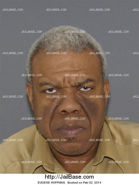 Eugene Arrest Records Eugene Huffman Arrest History