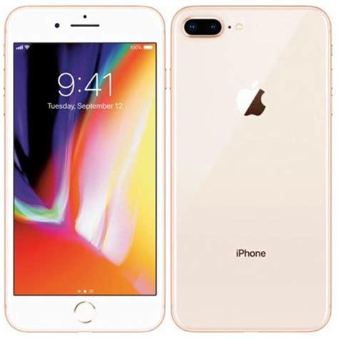 apple iphone  gb emi  credit card iphone   loan
