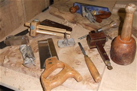 tools you need for cabinet making tool cabinet making plans free