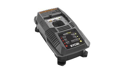ryobi 18v battery charger manual saturn ion trunk on location opel zafira trunk elsavadorla