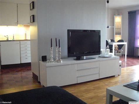 besta einrichtung besta burs tv buscar con ideas para el hogar