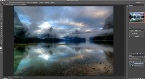 tutorial edit photoshop cs3 hdr tutorial learn hdr photography by diana tula mr alremeithi
