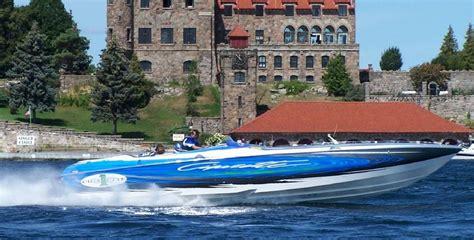 cigarette boat san francisco the cigarette racing team picture thread page 5