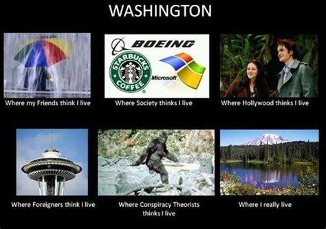 Washington Memes - washington memes washington pinterest washington