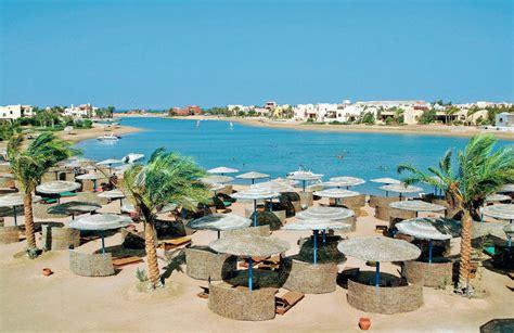 three corners rihana inn hotel three corners rihana inn el gouna egypte