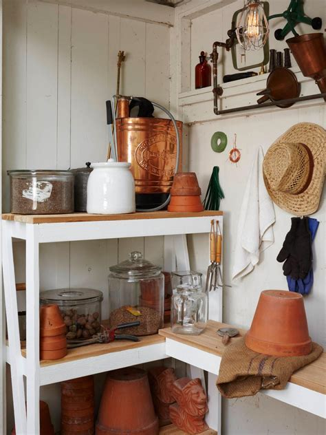 Outdoor Cabinets: What to Know   HGTV
