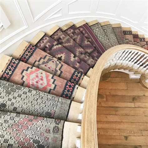 Which Countries Make The Best Carpets - best 25 best carpet for stairs ideas on
