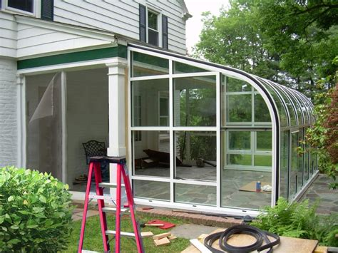 blog articles learn   sunrooms lifestyle