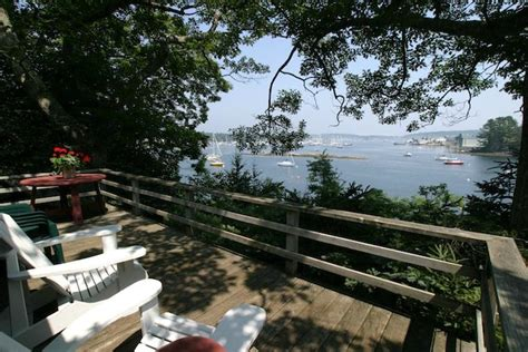 Boothbay Cottages by Harborfields Updated 2016 Prices Cottage Reviews