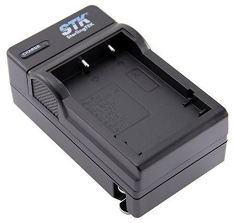 Fuji Np 95 2000 Mah For Fujifilm Finepix X100s X100 F30 X S1 F31f stk s fuji np 95 battery charger for fujifilm finepix