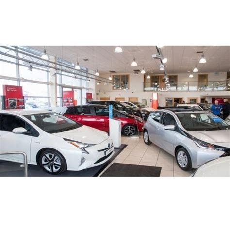 mill volvo scotswood road lancaster toyota durham in durham car dealers the
