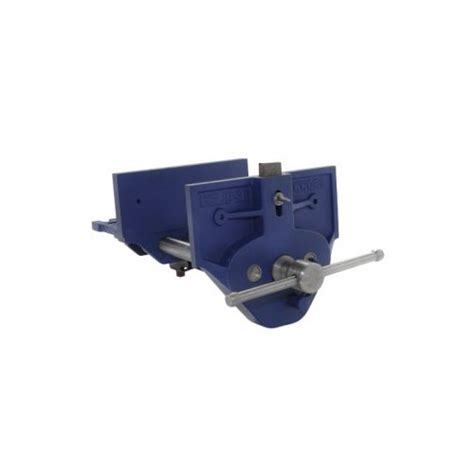 Eclipse 7 Quot Quick Release Bench Vise