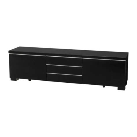 ikea besta bench best 197 burs tv bench high gloss black ikea