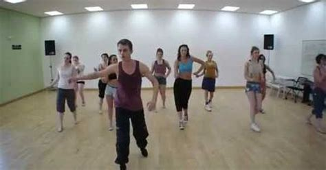 zumba steps online the best free zumba dance video i ve found yet has