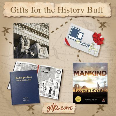 89 best gifts for the overworked history teacher images on