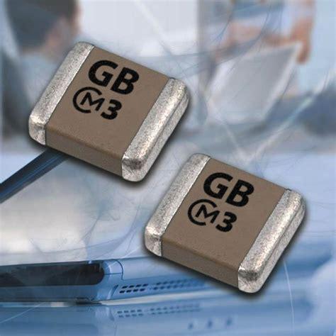 murata ceramic capacitor voltage derating murata gf capacitor 28 images capacitors details for ga342dr7gf221kw02 murata ceramic