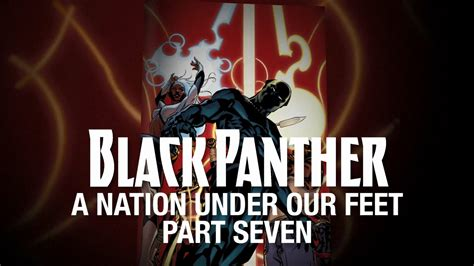 black panther a nation our book 1 black panther a nation our part seven
