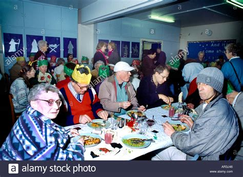 Salvation Army Soup Kitchen by Salvation Army Surrey Dinner At Soup Kitchen