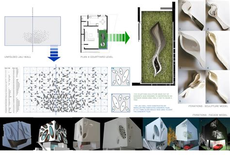 The Gallery For Gt Architectural Design Concept Sheet Architectural Design Concept Sheets