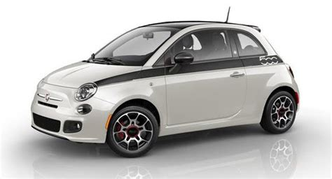 how much is fiat worth how much would you pay for a us spec fiat 500 prima edizione