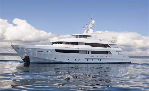 yacht used used luxury motor yachts for sale