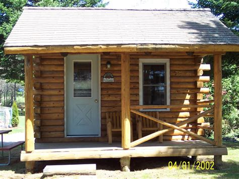 one room log cabin kits small one room cabins basic one room cabin cground