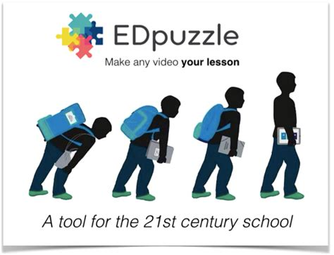edmodo edpuzzle social studies with mr mcginty edpuzzle video