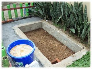 Cara Budidaya Cacing Di Rumah bagaimana cara membudidayakan cacing tanah budidaya