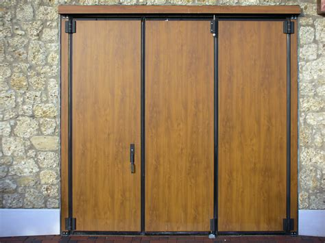 chiusure porte dinamika chiusure portoni sezionali avvolgibili porte