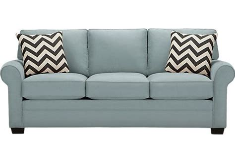 design your own sofa online the isofa on roomstogo com lets you design your own custom