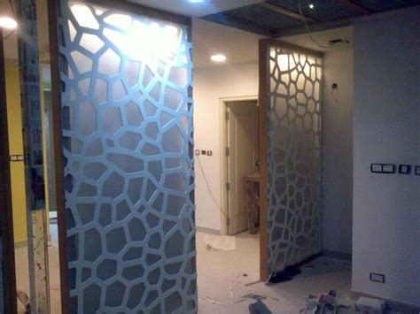 partition design partition design gharexpert