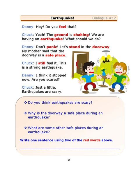 pattern english conversation 8 best images about dialogues for english learners on