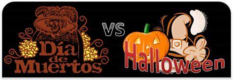 imagenes de halloween o dia de muertos dia de muertos contra halloween ogas